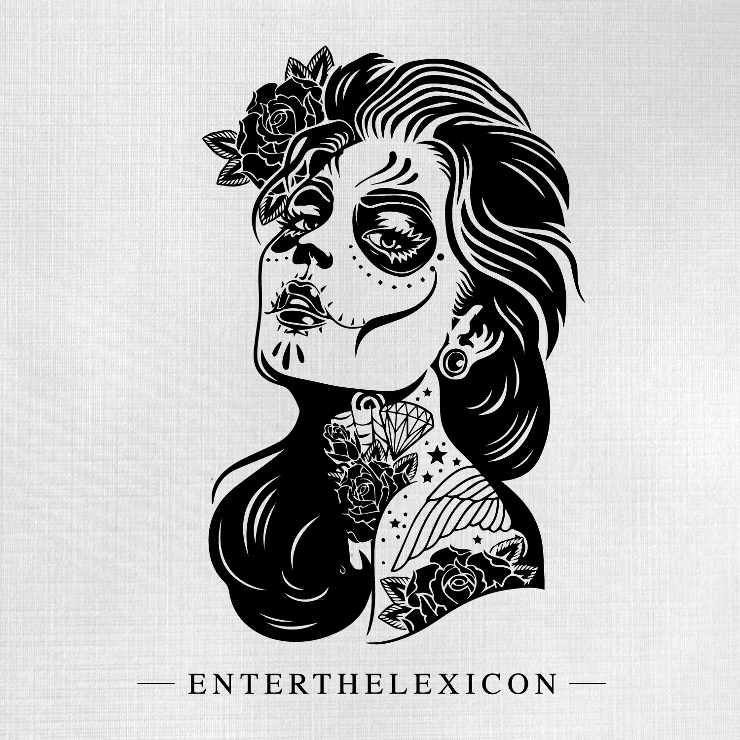 KH014 EnterTheLexicon EP